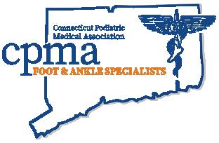 cpma-logo-smaller-01