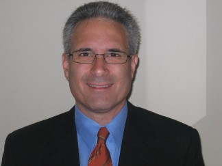 Marc Lederman