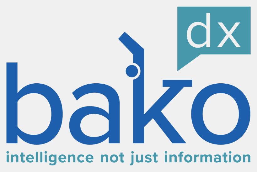 bako-logo