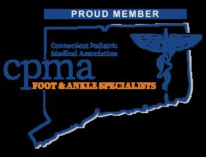 CPMA-Proud-Member-logo